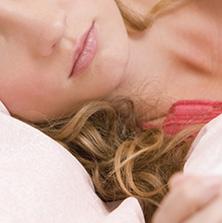 Bleeding and Spotting in Pregnancy | Bounty