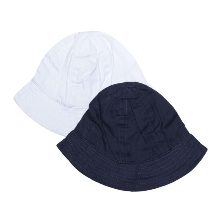 Boutique-Fisherman-hats