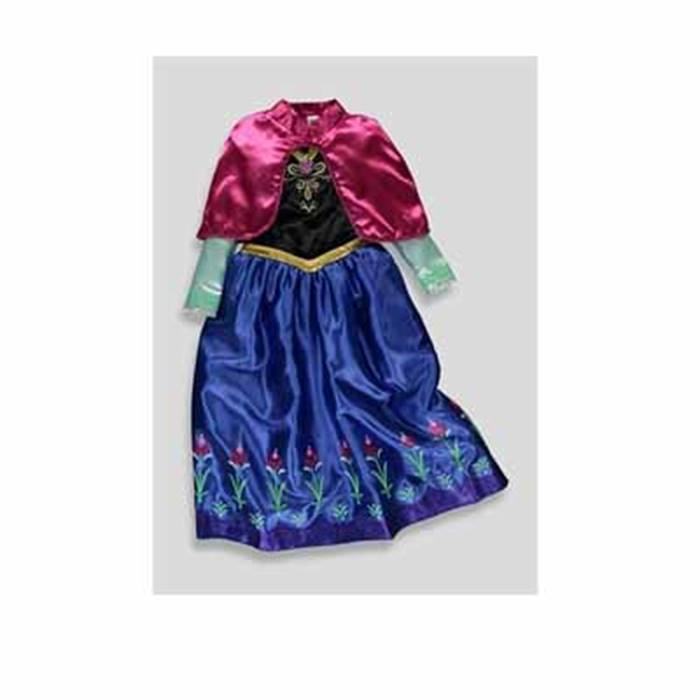 matalan-3-4-years-frozen-anna-dress