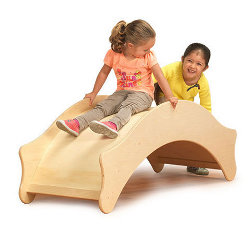 Wayfair 3 in 1 boat slide 474