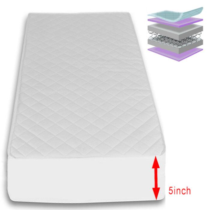 4baby-spot-spung-cot-bed-mattress