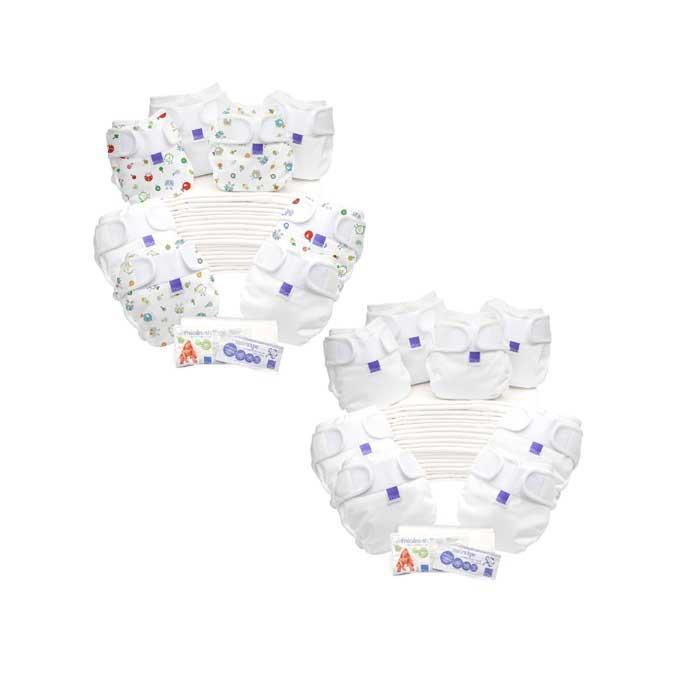 bambino-mio-miosoft-two-piece-reusable-birth-to-potty-pack
