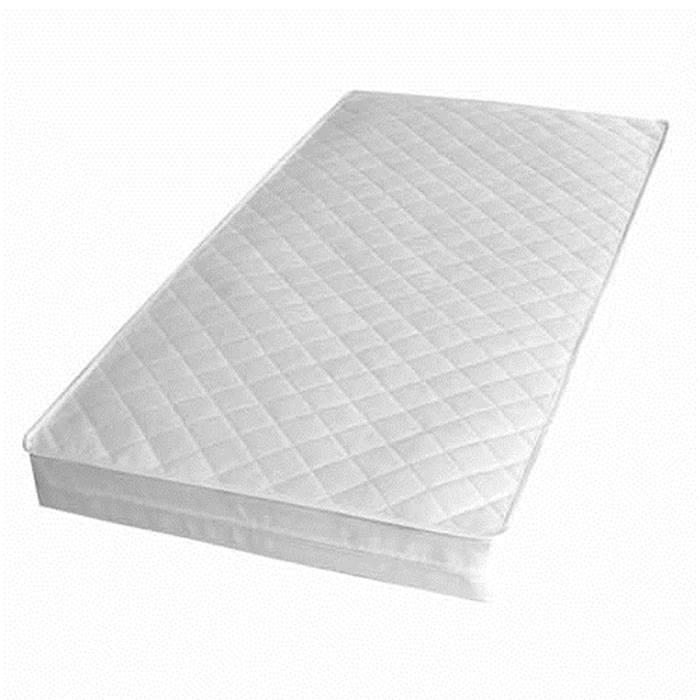 plo-kit-4-kids-mattress