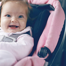 toddler-car-seats-sq