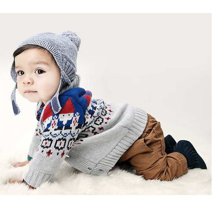 GAP sweaters