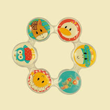 for-baby-education-toys