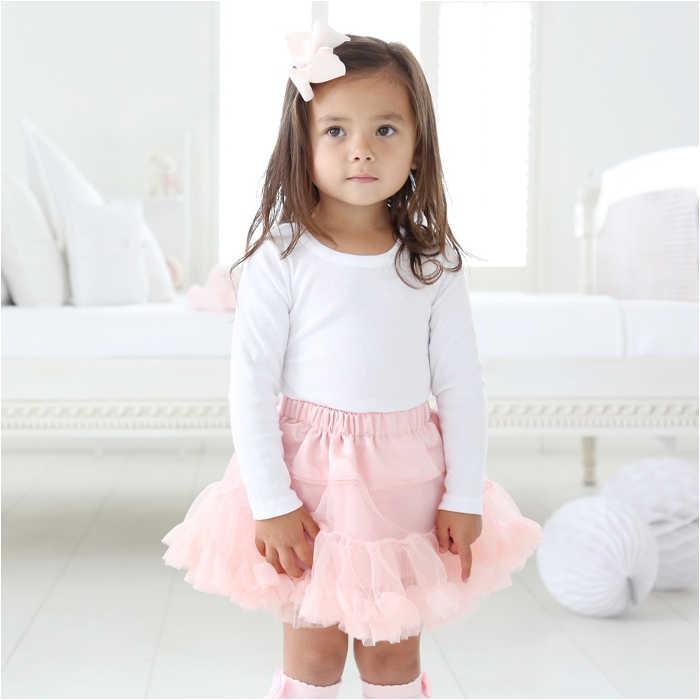 girls-tutu-skirt
