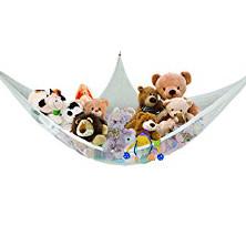 Dreambaby corner hammock