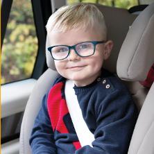 Joie BWL car seats 222