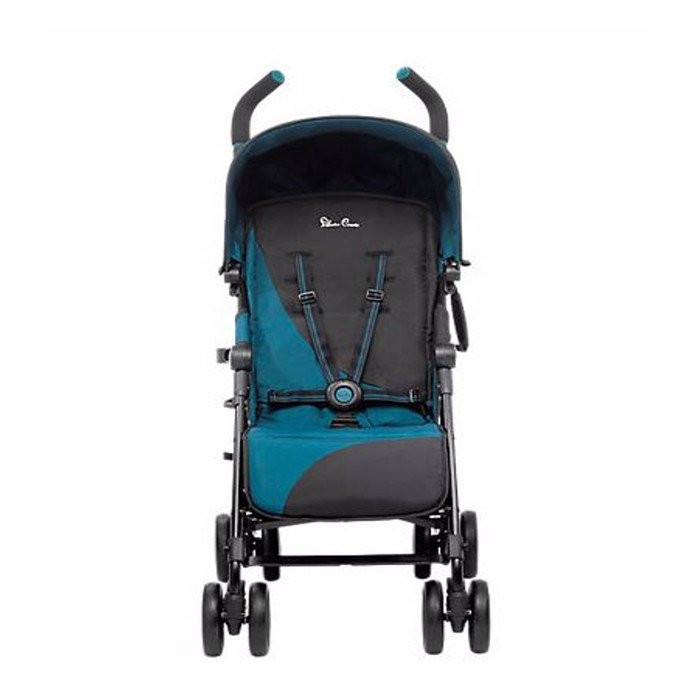 Mothercare Stroller2
