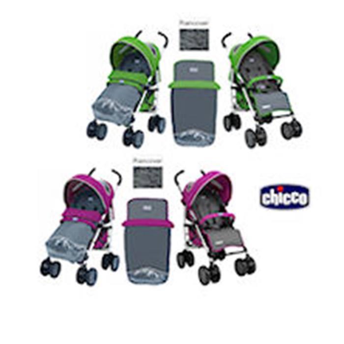 Chicco-Multiway-Stroller-Circular