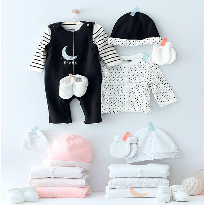 Vertbaudet kids Clothing 2