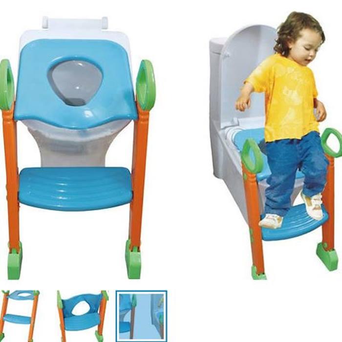 GoGroopie-Toilet-trainer