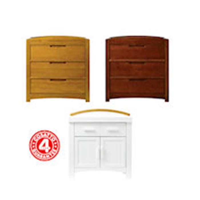 o4b-cosatto-dresser-circular