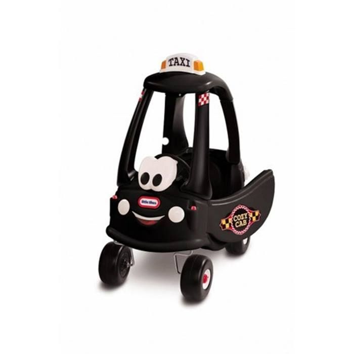 little-tikes-cozy-coupe-cab-blackprod_000000_Little_Tikes_Black_Cab_3.jpg