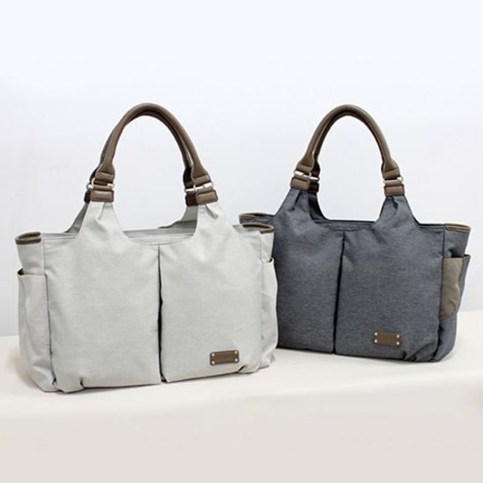Chaning Bag