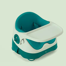 mealtime-travel-highchairs