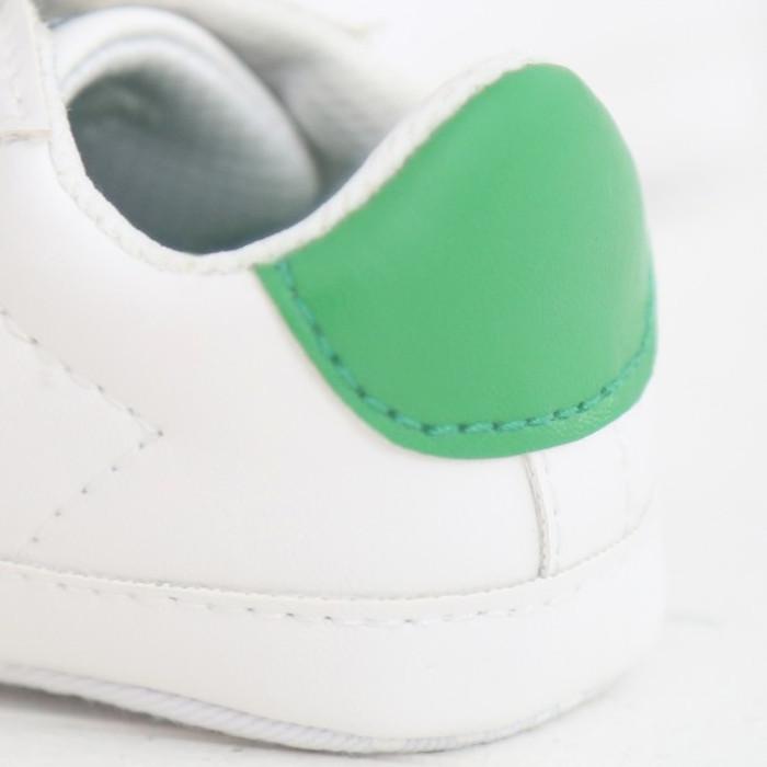 green_velcro_trainer_detail