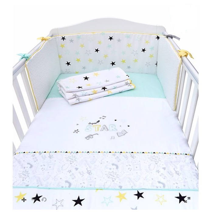 Mothercare bedding