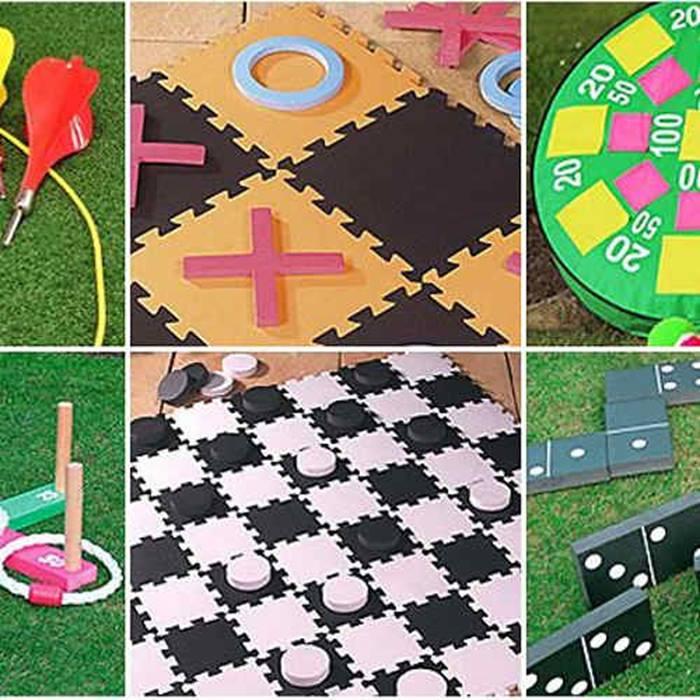 GoGroopie-Garden-Games