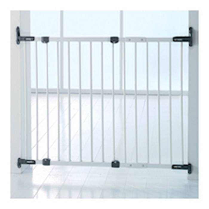 babydan-super-flexi-fit-safety-gate-white-circle-image