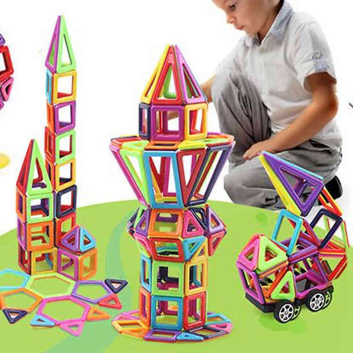 GoGroopie-Magnetic-building-blocks