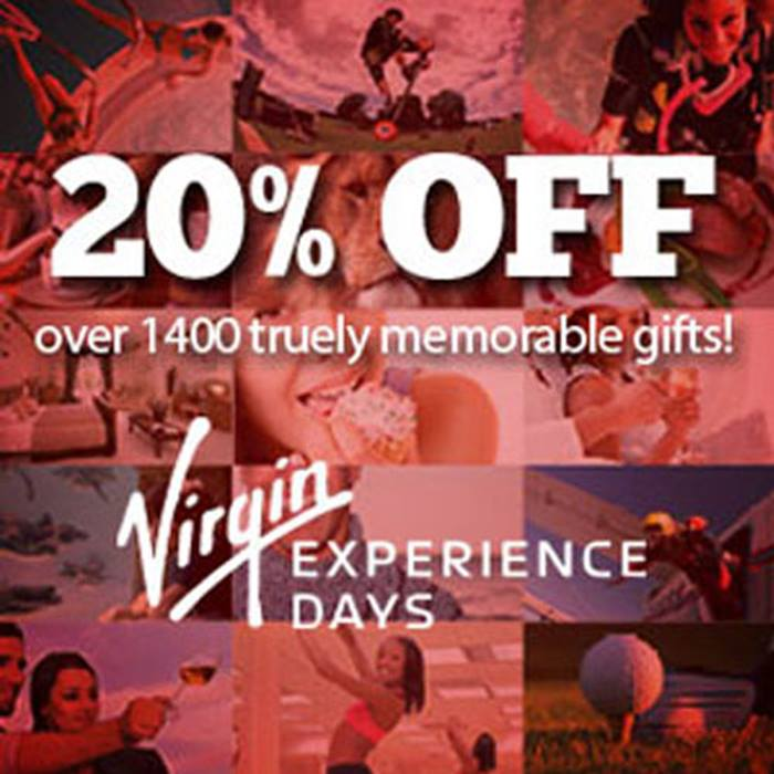 treat-someone-special-with-virgin-experience-daysvirgin_20off.jpg