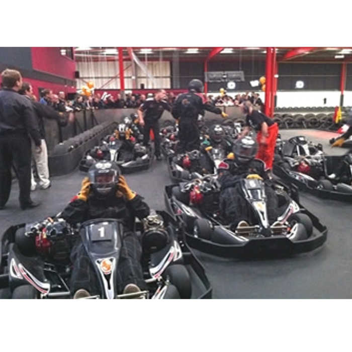 lads-and-dads-karting