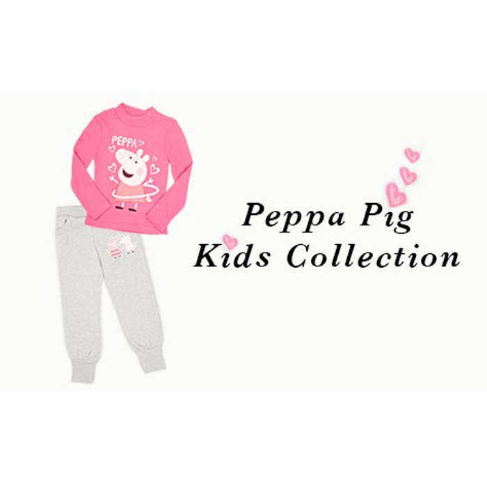 everything5pounds-peppa