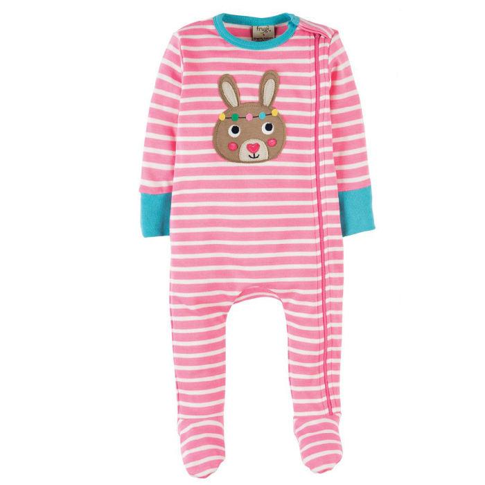frugi_bunny_zipped2