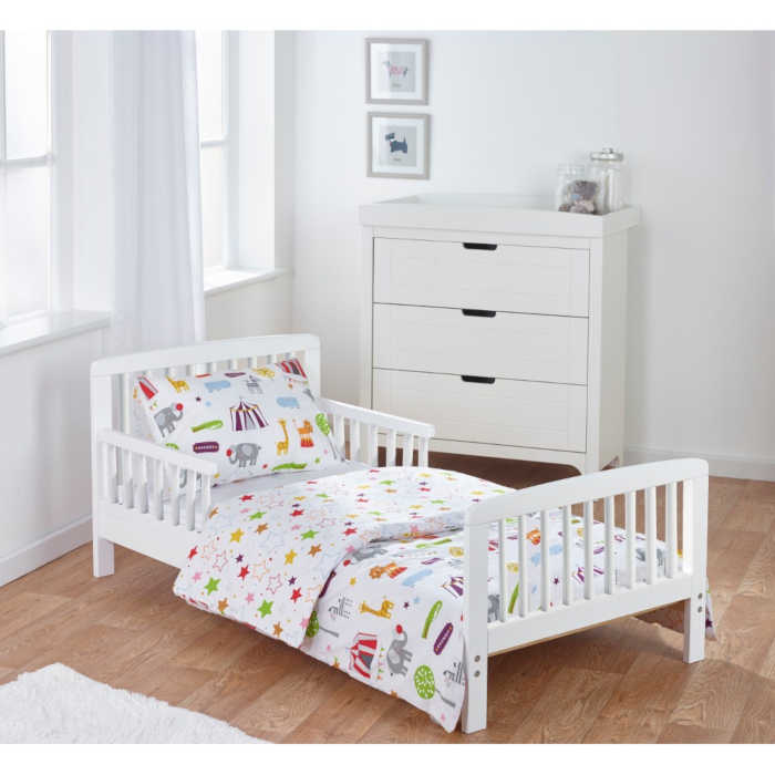 Toddler_Bed