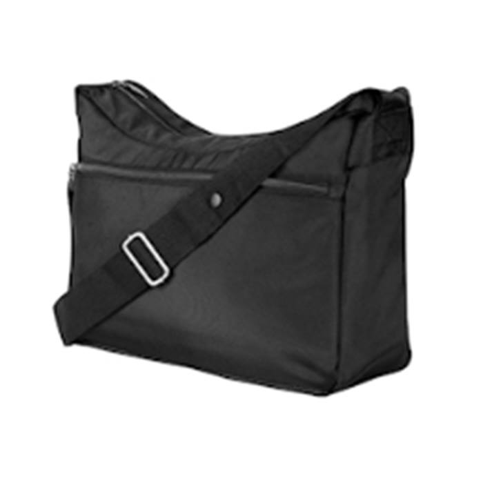 graco-universal-deluxe-changing-bag