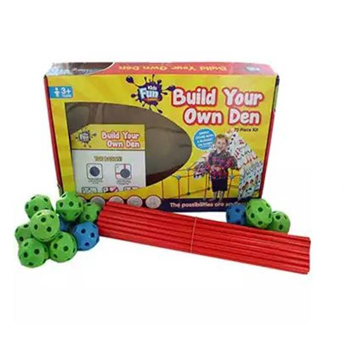 TheWorks-Build-your-own-den