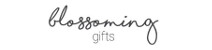 Blossoming Gifts Logo