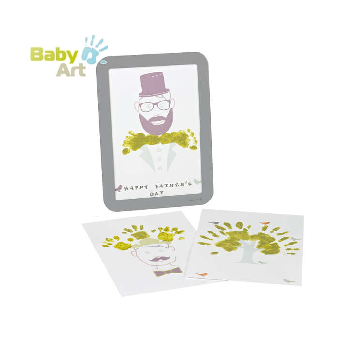 prod_1464290024_34120148-Baby-Art-Happy-Frame-Father-Day-3