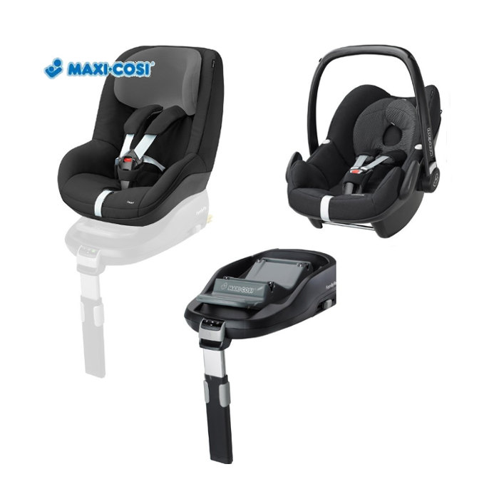 Maxi_Cosi_Car_Seats