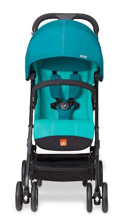 Mothercare GB QBit stroller