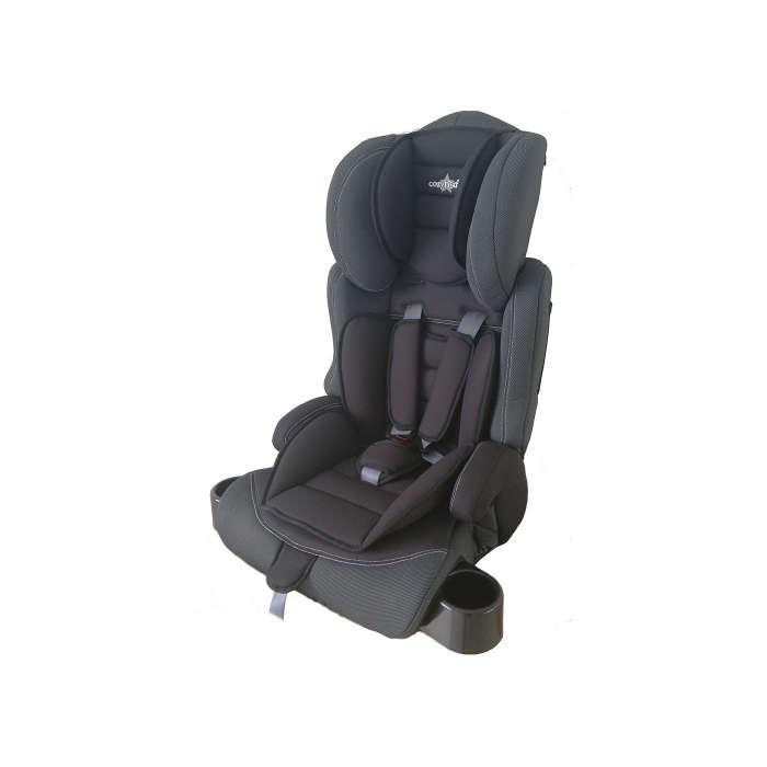 lux-plus-123-car-seat