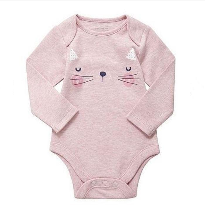FandF-Cat-Bodysuit