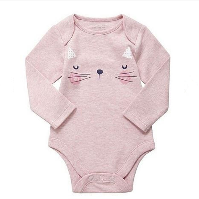FandF-Cat-Bodysuit