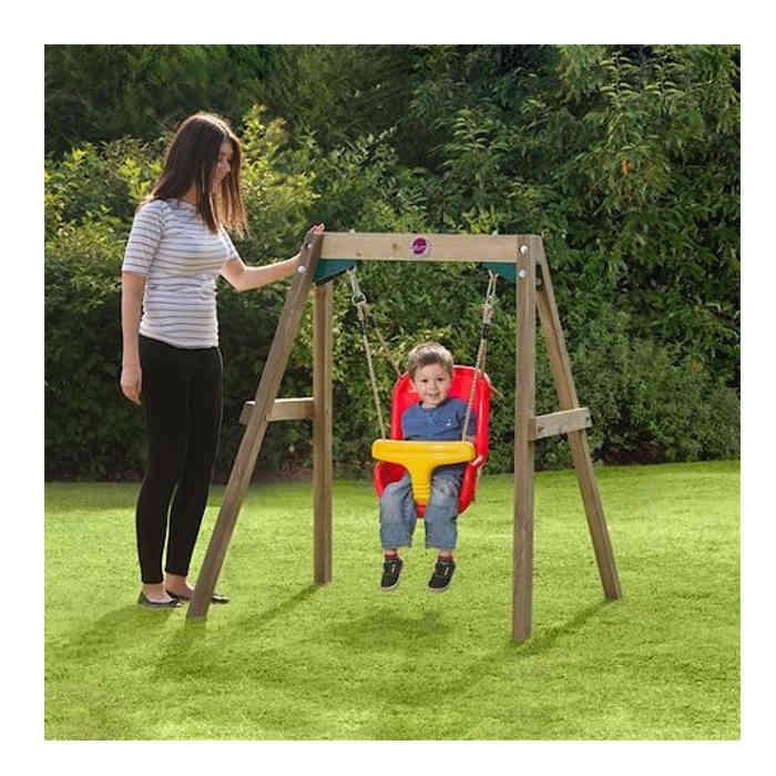 plum-wooden-swing
