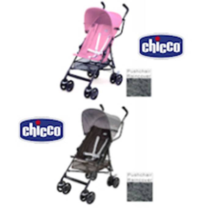 chicco-snappy-stroller-pushchair-with-raincover-circle