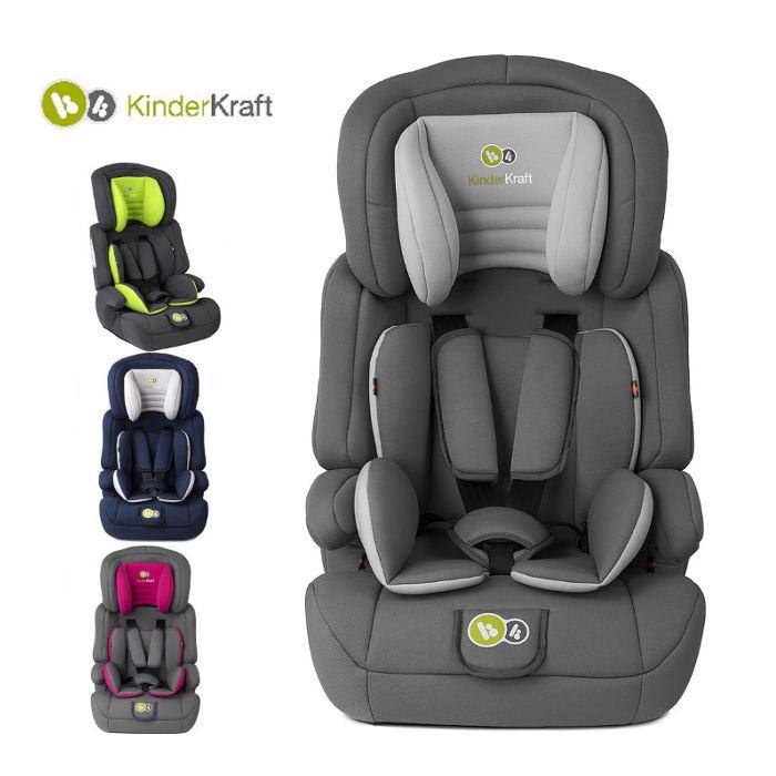 Kinderkraft_Comfort