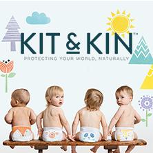 Kit and Kin thumb